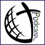 Podcast fra Tønder Frikirke